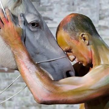 venezia e i cavalli 4
