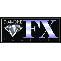 diamond fx logo