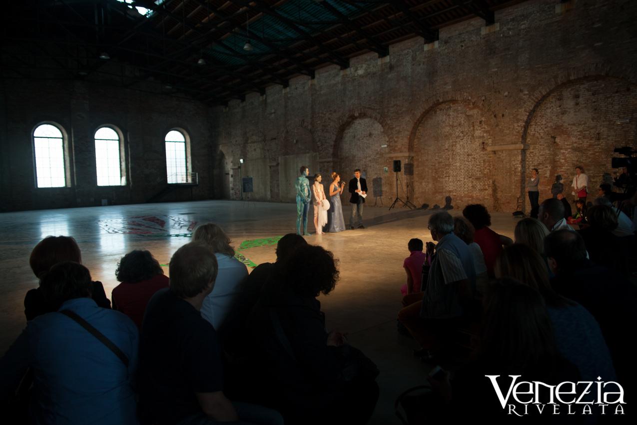 arsenale_sensa_foto_venezia_logo_web-8684