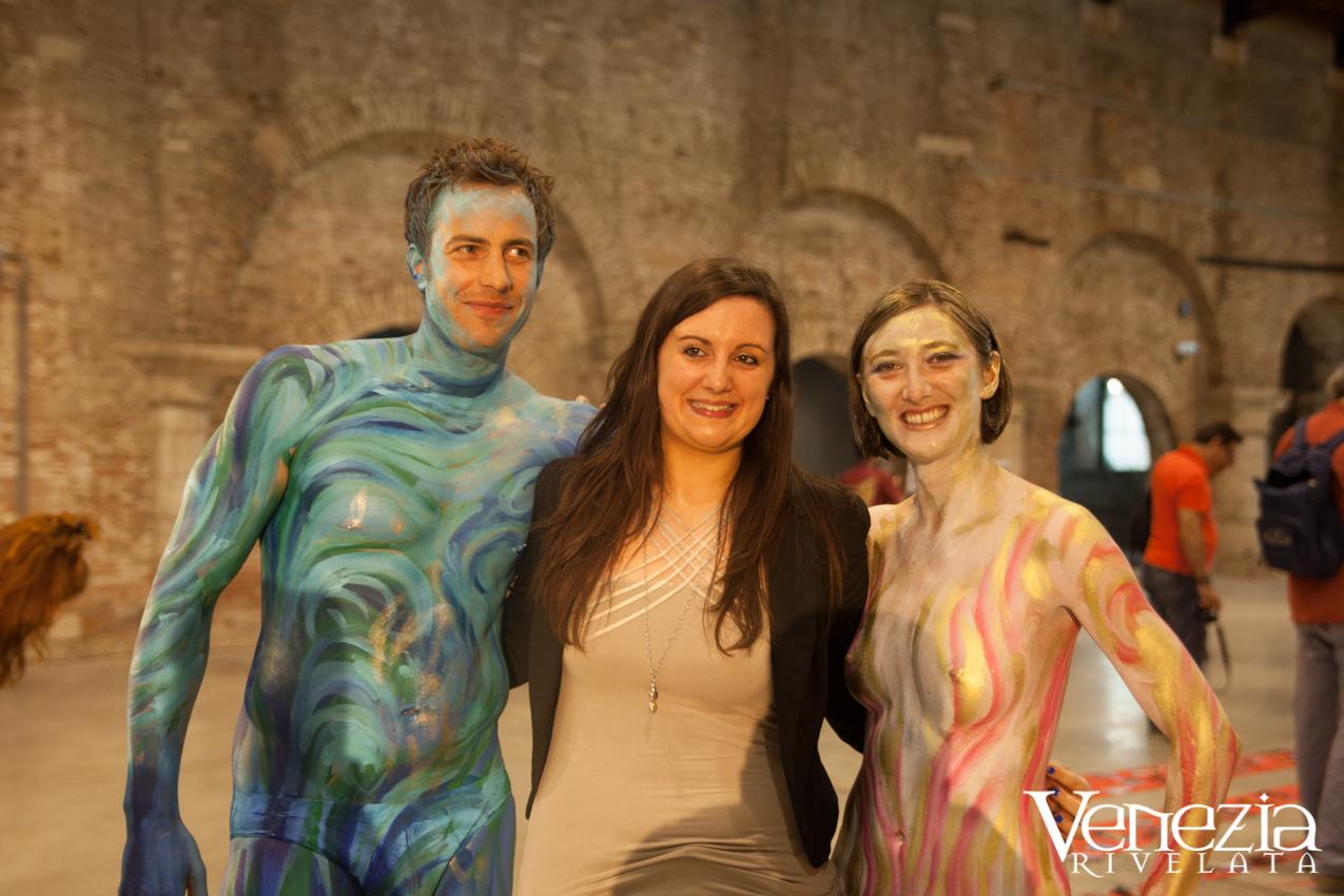 arsenale_sensa_foto_venezia_logo_web-8729