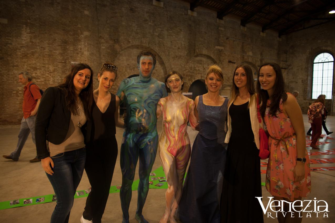 arsenale_sensa_foto_venezia_logo_web-8737
