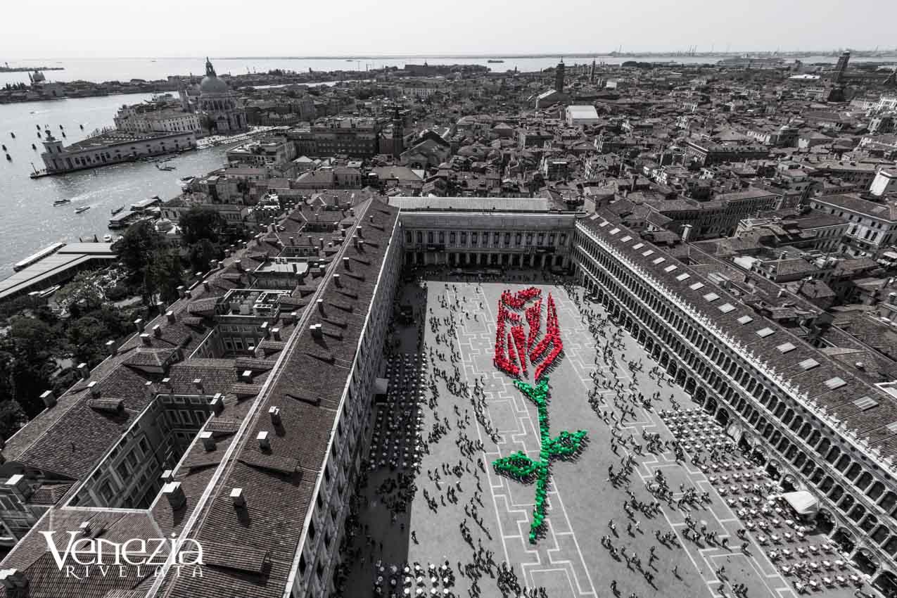 foto bocolo con logo venezia rivelata per web-13