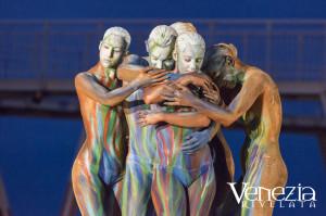31 Agosto 2014 - Lido di Venezia