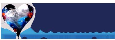 CF logo1 Chelko