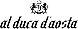 LogoAlDuca