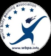 logo wbpa 2