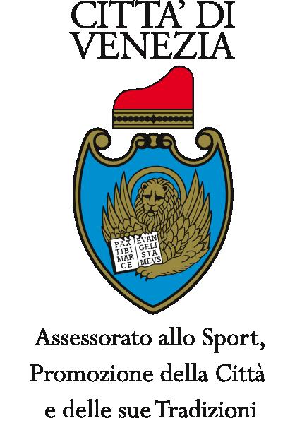 logo_colori_sport_tradizioni