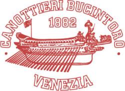 logo_rosso-Bucintoro